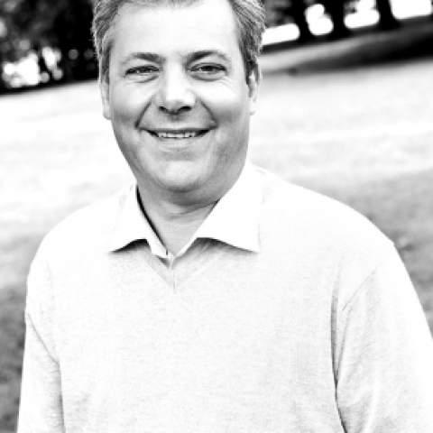 Pierre Månsson