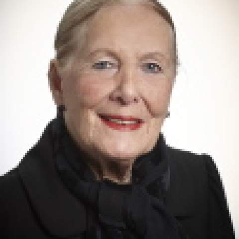 Anna-Kerstin Larsson