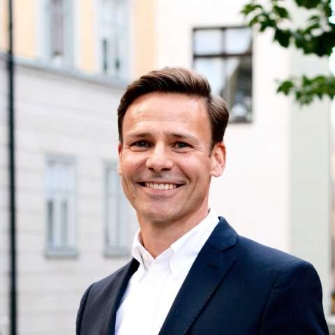 Daniél Tejera